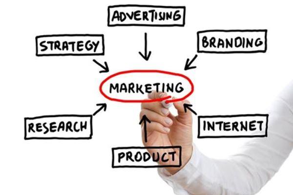 Consejos de marketing para principiantes
