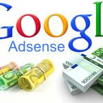 Cuánto tráfico se necesita para ganar dinero de verdad en Google AdSense