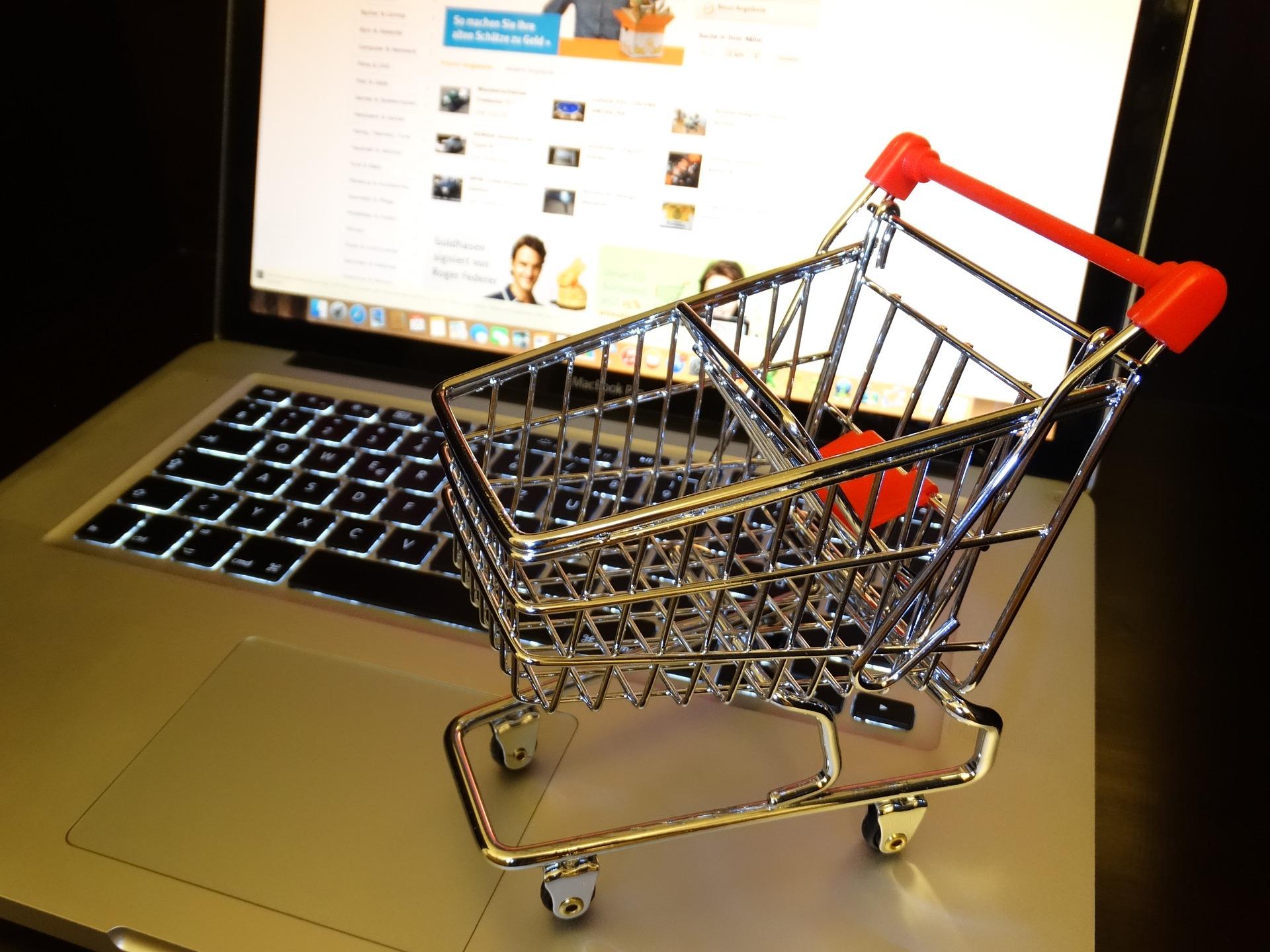 Cómo reducir el abandono de carritos en tu ecommerce