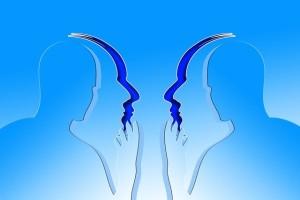 Cómo dialogar correctamente con tus clientes