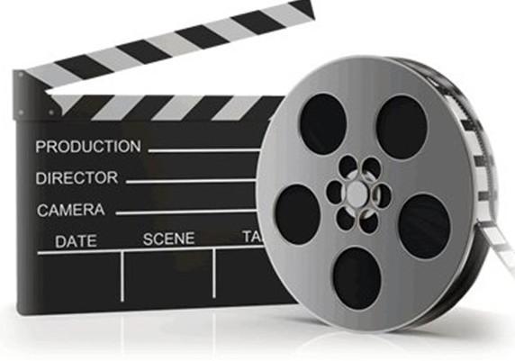 Cómo escribir un guión para un video en marketing online