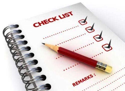 Las mejores Apps para organizar tus tareas