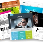 Por qué es importante contar con un diseño web profesional