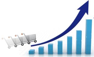 aumentar ventas en linea