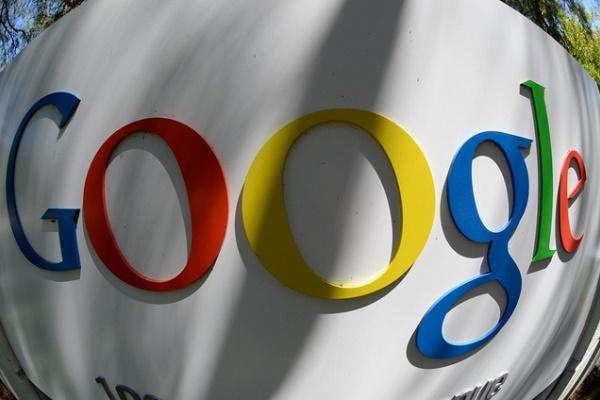 Cómo evitar que tu blog sea penalizado por Google