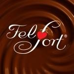 Breves historias de marcas: Felfort