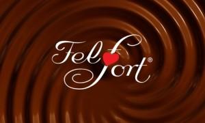 Historia de marcas Felfort