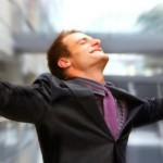 ¿Qué es lo que inspira a los emprendedores?