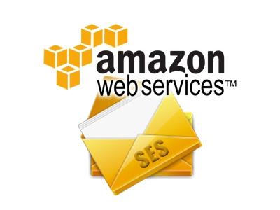 Ventajas de utilizar Amazon SES para tus campañas de e-mail marketing