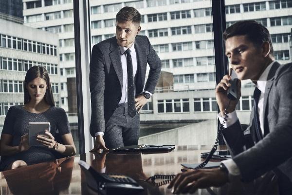 Cómo elegir a las personas adecuadas para armar un equipo de emprendedores con gran potencial