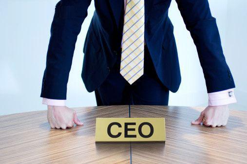 Cómo conseguir una reunión con gerentes de grandes empresas
