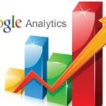 Guía para principiantes en el uso de Google Analytics