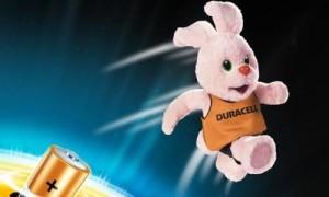 Historia de marcas Duracell