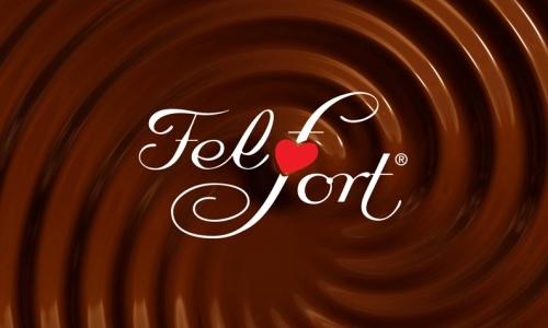 Historia de marcas: Felfort