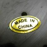 Por qué importar desde China y cómo conseguir proveedores
