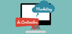 marketing contenido