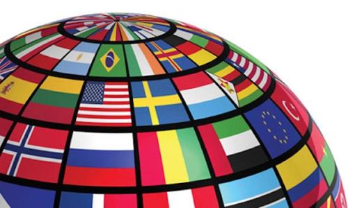 Cómo crear un sitio wordpress multilingüe
