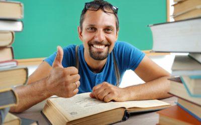 La nueva aplicación que todos los profesores independientes en México van a amar